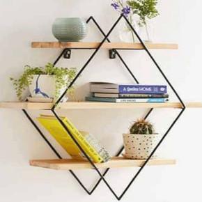 Muebles con diseño de autor – Concurso para estudiantes – MASISA