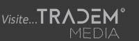 Tradem Media