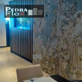 Pedraflex